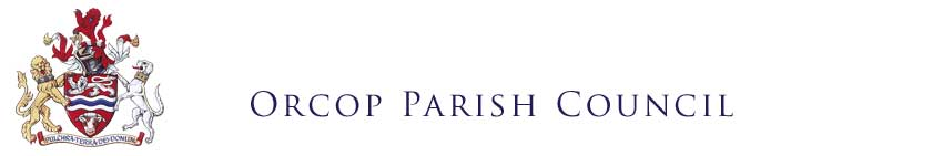 Orcop Parish Council